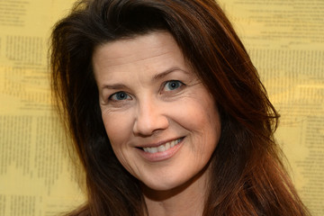 Daphne Zuniga Screening and Q&A for 'Seoul Searching'