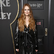 Darby Stanchfield 2020 Getty Entertainment - Social Ready Content