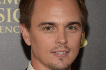 darin brooks marrieddarin brooks height, darin brooks fansite, darin brooks wife, darin brooks movies, darin brooks instagram, darin brooks, darin brooks twitter, darin brooks wiki, darin brooks wikipedia, darin brooks biography, darin brooks blue mountain state, darin brooks facebook, darin brooks net worth, darin brooks married, darin brooks and kelly kruger, darin brooks imdb, darin brooks days of our lives, darin brooks house crashers, darin brooks engaged, darin brooks and kim matula