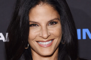 Darlene Rodriguez 'The Equalizer' Premieres in NYC