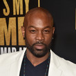 Darrin Dewitt Henson Premiere Of HBO's 'What's My Name: Muhammad Ali' - Arrivals