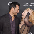 Darwin Shaw Television Academy Honors Emmy Nominated Performers - Arrivals
