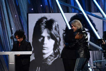 Daryl Hall Rock and Roll Hall of Fame Induction Show