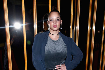 Dascha Polanco A Toast To Michele Promaulayko - The New Editor-In-Chief Of Cosmopolitan