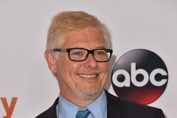 dave foley how i met your mother