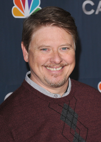 dave foley divorce story