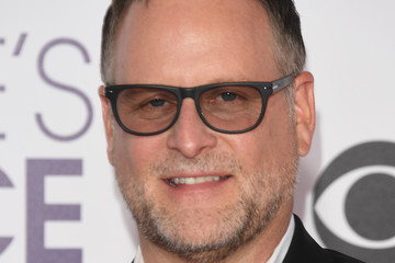 dave coulier pictures photos images zimbio