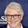 Dave Foley Premiere Of Disney And Pixar's