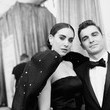 Dave Franco 25th Annual Screen Actors Guild Awards - Red Carpet