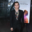Dave Franco Los Angeles Special Screening Of 'If Beale Street Could Talk' - Arrivals