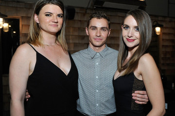 Dave Franco Dark Horse Wine Presents the Los Angeles Premiere of IFC Films' 'Sleeping with Other People'