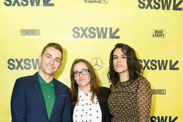 Dave Franco 'You Can Choose Your Family' Premiere - 2018 SXSW Conference And Festivals