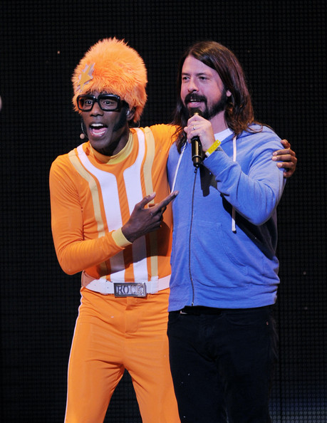 Kia Presents Yo Gabba Gabba! Live! There's A Party In My City! At NOKIA L.A. LIVE - Show - Day 2