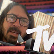 Dave Grohl MTV EMA 2020 - Show