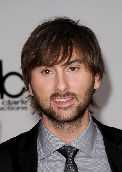 Dave Haywood Net Worth