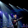 Dave Matthews Songwriters Hall Of Fame 50th Annual Induction And Awards Dinner - Show