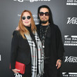 Dave Navarro Variety And Rolling Stone Co-Host 1st Annual Criminal Justice Reform Summit