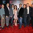 Dave Rubin 'Mad As Hell' Premieres in LA