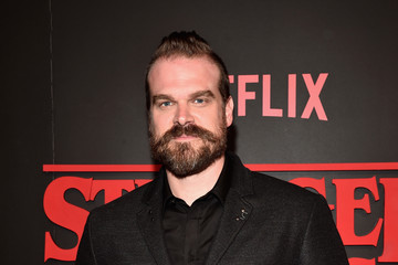 david harbour sag awardsdavid harbour speech, david harbour photoshoot, david harbour actor, david harbour eleven, david harbour winona ryder, david harbour sag awards, david harbour filmography, david harbour funny, david harbour stranger things, david harbour kate winslet, david harbour height weight, david harbour quote, david harbour roles, david harbour imdb, david harbour golden globes, david harbour wdw, david harbour instagram, david harbour tumblr, david harbour height, david harbour michael c hall