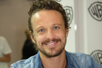 david lyons carly pope