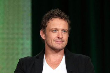 revolution david lyonsdavid lyons 2017, david lyons tumblr, david lyons 2016, david lyons vk, david lyons tesla, david lyons relationship, david lyons instagram, david lyons, david lyons wife, david lyons married, david lyons facebook, david lyons imdb, david lyons height, david lyons twitter, david lyons interview, revolution david lyons, david lyons and tracy spiridakos, david lyons wiki, david lyons sea patrol, david lyons carly pope