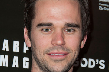 david walton singingdavid walton cultural studies, david walton instagram, david walton footballer, david walton, david walton new girl, david walton facebook, david walton superposition, david walton singing, david walton wife, david walton imdb, david walton net worth, david walton shirtless, david walton economist, david walton majandra delfino, david walton actor, david walton twitter, david walton masters, david walton parenthood, david walton author, david walton burlesque