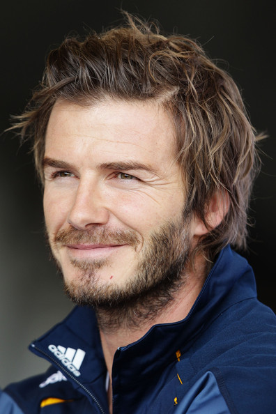 david beckham wallpaper galaxy. galaxy david beckham