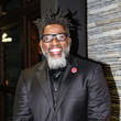 David Banner Miami New Years Eve - Parties & People