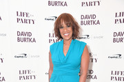 Gayle King Photos Photo