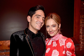 """David Dastmalchian Los Angeles Global Premiere For Marvel Studios' Ant-Man And The Wasp"""""""