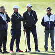 David Duval 2018 Ryder Cup - Previews