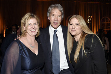 David E. Kelley Premiere Of HBO's 'Big Little Lies' - After Party
