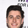 David Henrie The Women's Alzheimer's Movement And Equinox Fitness Clubs Host 2019 'Move For Minds'