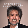 David Henry Hwang Harold And Mimi Steinberg Charitable Trust Hosts 2019 Steinberg Playwright Awards - Arrivals