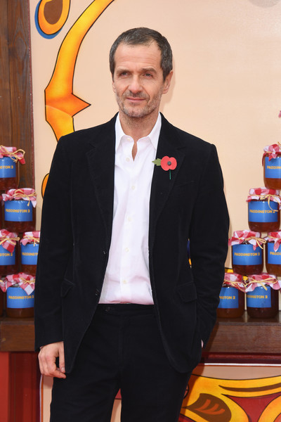 http://www4.pictures.zimbio.com/gi/David+Heyman+Paddington+2+Premiere+Red+Carpet+jCs1fUryl-Tl.jpg