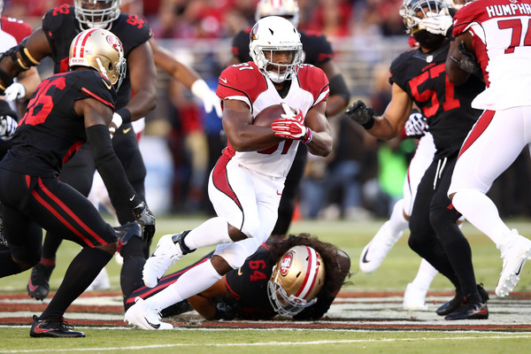 http://www4.pictures.zimbio.com/gi/David+Johnson+Arizona+Cardinals+v+San+Francisco+ONjgmLu131ml.jpg