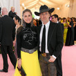 David Lauren The 2019 Met Gala Celebrating Camp: Notes on Fashion - Lookbook