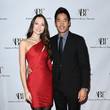 David Lim American Ballet Theatre's Annual Holiday Benefit