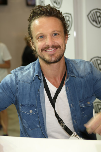 how tall is david lyons