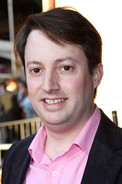 david mitchell given up dating