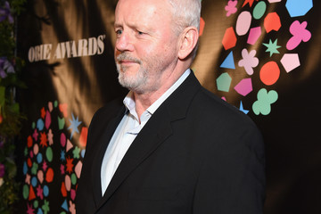 David Morse The 63rd Annual Obie Awards - Arrivals