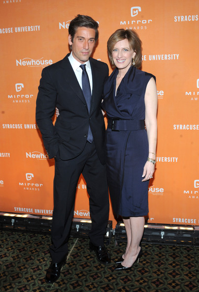 muir singles & personals It does not appear that david muir is dating anyone as of 2013 hehas never been married and he has no children.