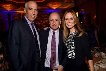 David Newman Taste For a Cure 20th Anniversary Fundraiser Benefiting UCLA's Jonsson Comprehensive Cancer Center