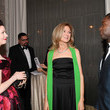 David Oyelowo Jessica Oyelowo Academy Of Motion Picture Arts And Sciences' Scientific And Technical Awards Ceremony