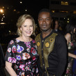 David Oyelowo SAG-AFTRA Foundation's 4th Annual Patron Of The Artists Awards - Arrivals
