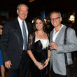 David Steinberger 'Kate: The Future Queen' Launch Party in NYC
