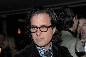 "Davis Guggenheim Vanity Fair & Fisker Automotive Toast Dreamworks Pictures Golden Globes Best Drama Nominations ""The Help"" And ""War Horse"""