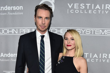 Dax Shepard 5th Annual Baby2Baby Gala - Arrivals