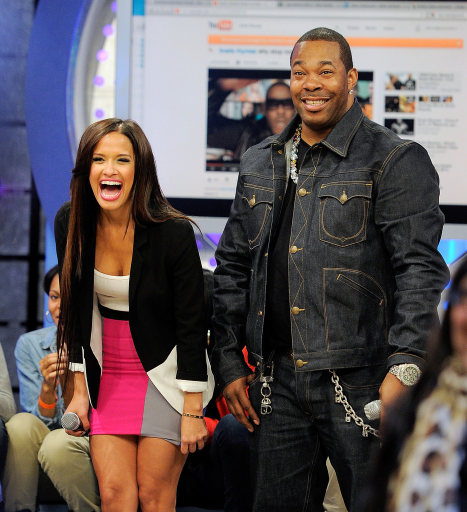 is roxy from 106 and park dating eddie murphy