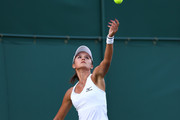 Arina Rodionova Photos Photo